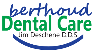Dentist Berthoud CO | Berthoud Dental Care