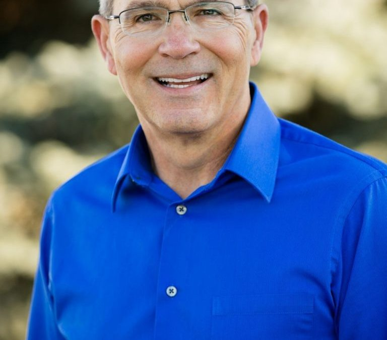Top Dentist Dr. Jim Deschene Offers Dental Veneers in Berthoud, CO