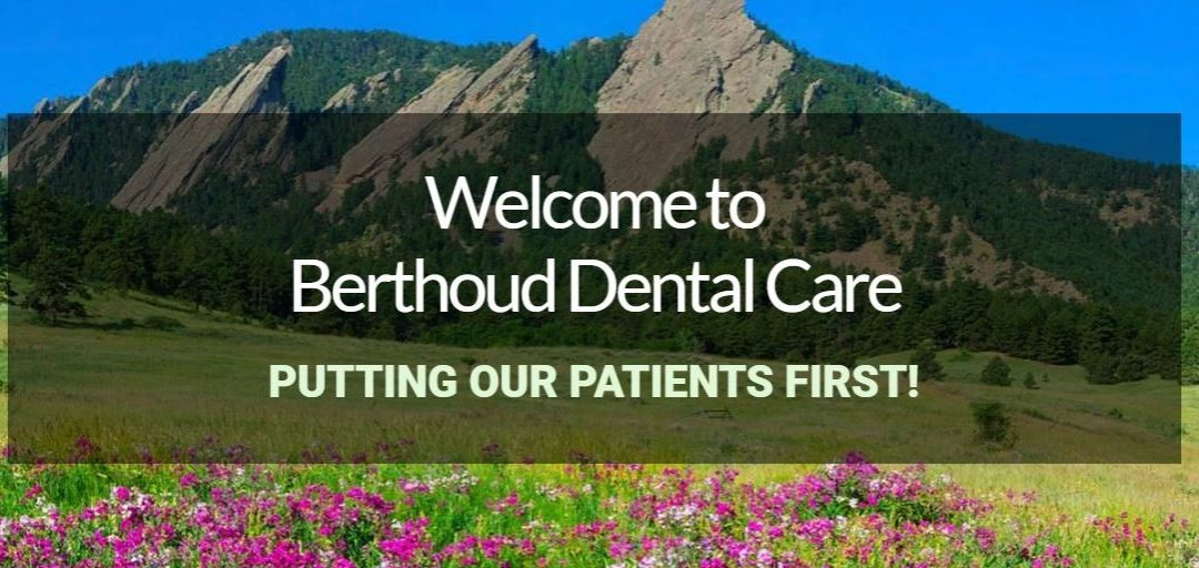 Dr. Jim Deschene in Berthoud CO Offers Top-Rated Cosmetic Dentistry Services