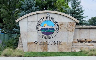 Top-Rated Dentist Offers Services to Longmont & Loveland, CO, Areas